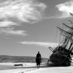 DeLa Isla del Tesoro a Black Sails