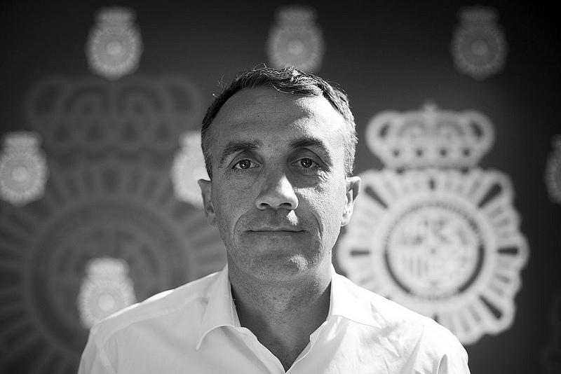 Carlos Fernández Guerra para Jot Down 0