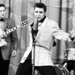 Hace sesenta años: cómo nació el rock and roll (I)