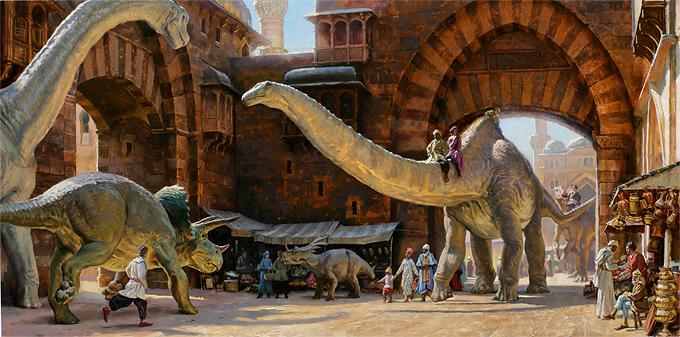 Cortesía-de-James-Gurney.-Más-en-www.dinotopia.com.