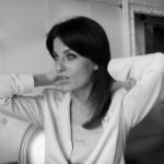 Cristina Seguí: «Me parece histriónico que salgan mujeres reduciendo su feminismo a decir que el aborto es un derecho»