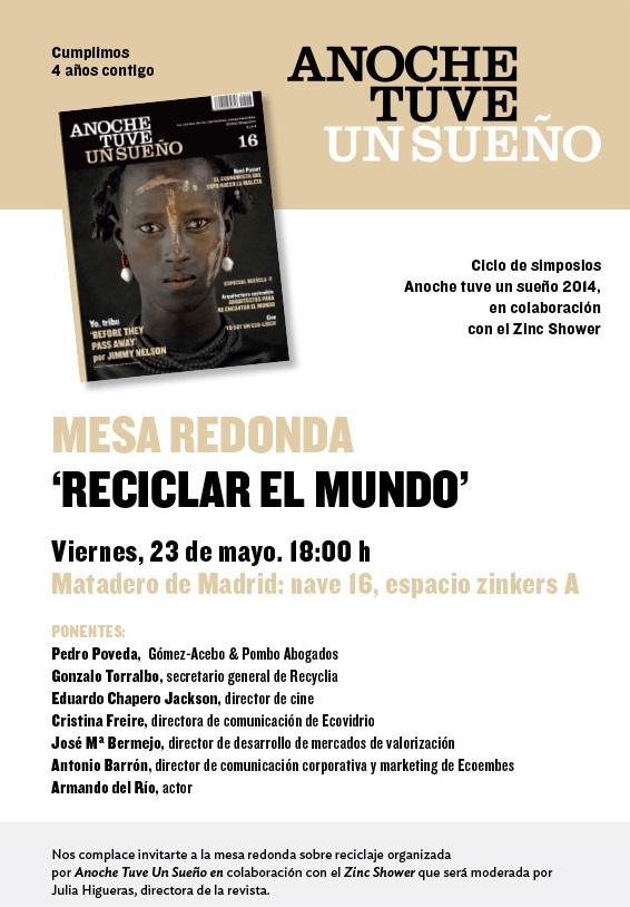INVITACION-Mesa-Redonda_Recicla-T