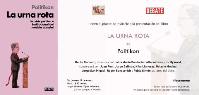 Invitación presentación LA URNA ROTA-page-001