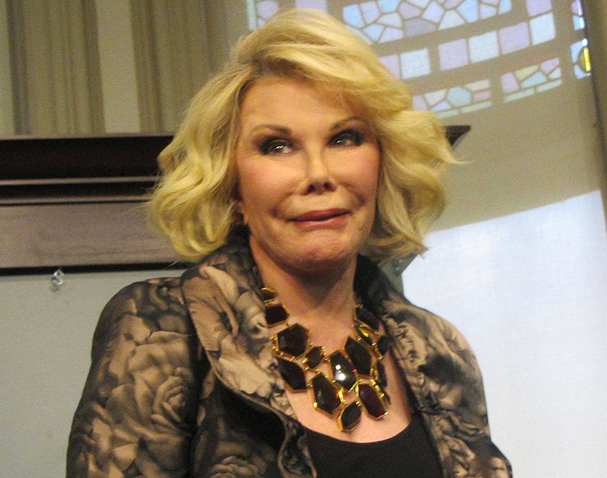 Joan-Rivers.-Fotografía--Cordon-Press