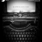 Tercer aniversario de Jot Down Magazine