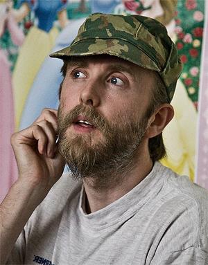 Rustem Adagamov CC