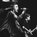 Veinte canciones que podríamos dedicar al Gobierno