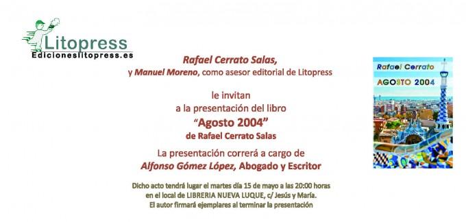 tarjeta presentacion Rafael Cerrato web