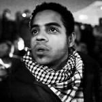 Egipto: La plaza y el laberinto