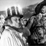 Goya ante la invasión napoleónica