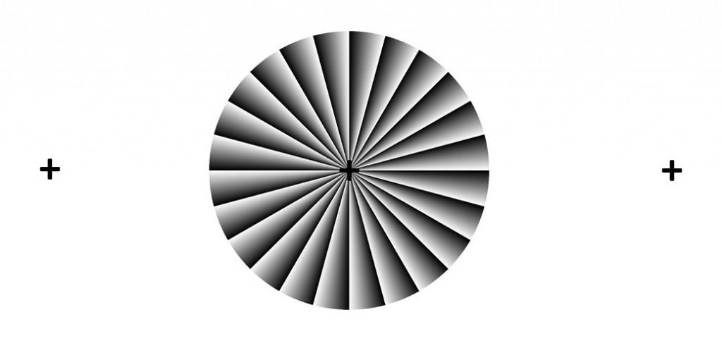 JD 4 artal ilusion mejorada