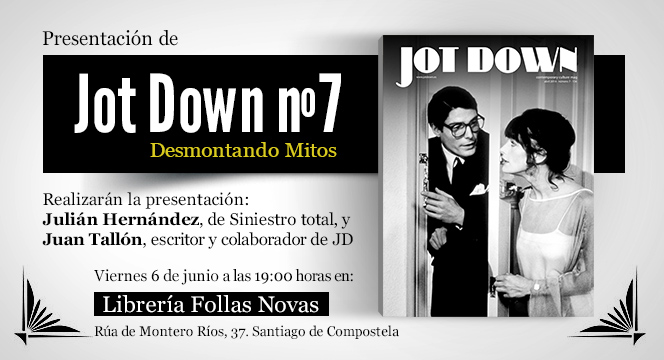 JD7-FollasNovas