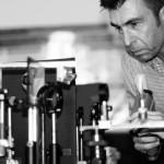 Pablo Artal: «La ciencia importa tan poco que el Gobierno central la cedió completamente a las autonomías»