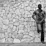 Vicente Engonga: «Hacerle falta a Butragueño era como pegar a un niño, me sabía mal»