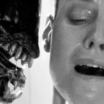 Todo lo que necesita saber sobre el monstruo de Alien…