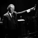Julio Iglesias, el embajador universal