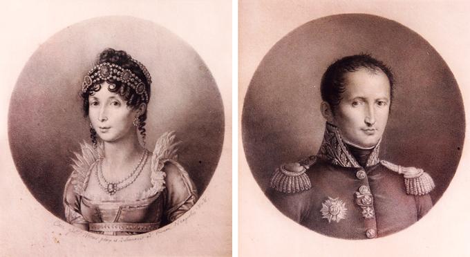 1808 Cortesía de Editions Allia