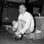Alfredo Di Stéfano, el fútbol que queremos