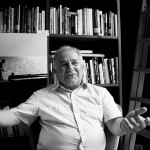 Antonio Córdoba: «El aprendizaje de las matemáticas hace ciudadanos más libres»