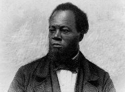 Los esclavos que aprendieron a leer