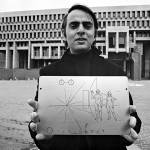 Recordando a Carl Sagan