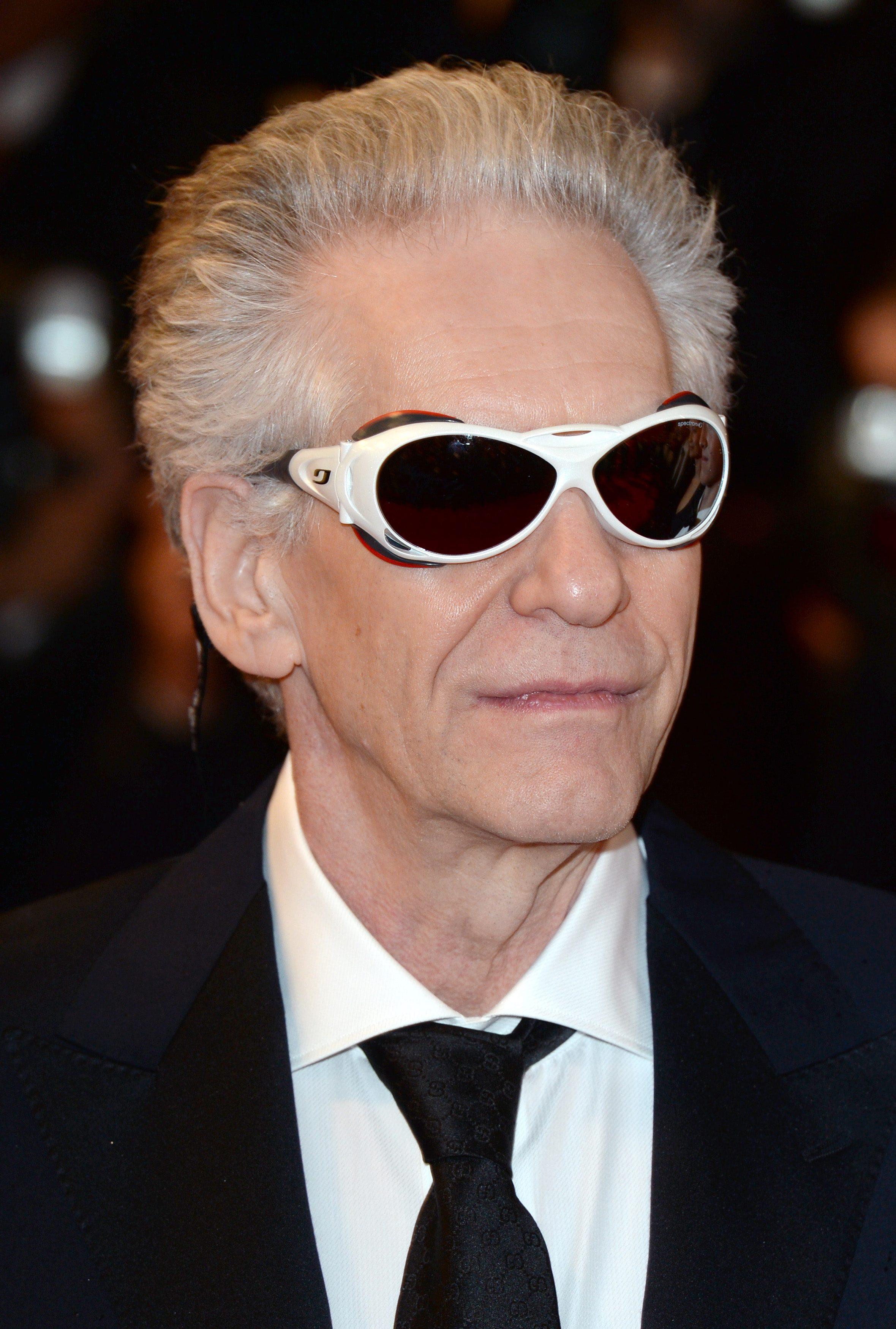 ¿Cuál es el mejor director de cine actual?