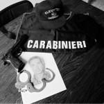Crónicas de la Mafia (VI): 'Ndrangheta