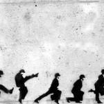 Ala mierda: la última vez de Monty Python