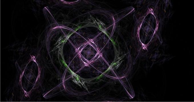 Imagen: Newtonian Nocturn (CC)