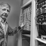 Jose María Delgado-García: «Las ecuaciones de Newton predicen cómo ha de funcionar el cerebro mejor que muchas teorías neurocientíficas»