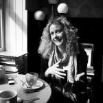 Julia Möller: «La cultura es el alimento para que te muevas y sigas adelante»