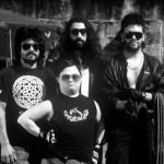 Reynols, el sonido de la no-música