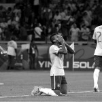 Brasil no se merecía esto