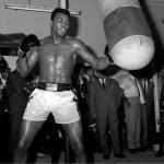 Guillermo Ortiz: La última bravuconada de Muhammad Ali