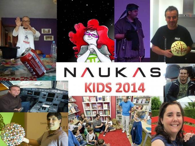 NAUKAS-KIDS-2014
