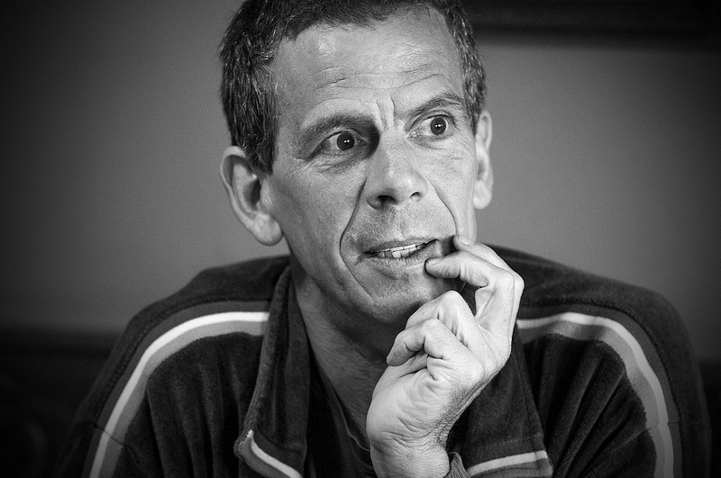 Peio Ruiz Cabestany para Jot Down 2