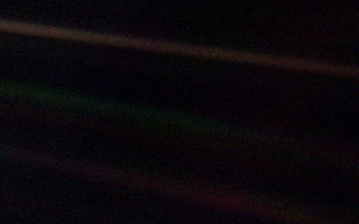 pale_blue_dot copia
