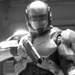 Robocop y el desguace de la conciencia humana