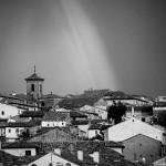 Románico rural: Guadalajara