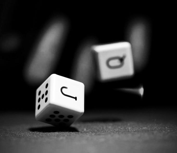 Laprobabilidad de la improbabilidad: el riesgo de morir en una escalera