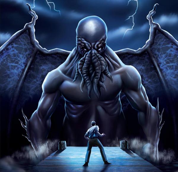 ¿Cuál es la mejor novela o cuento de terror?