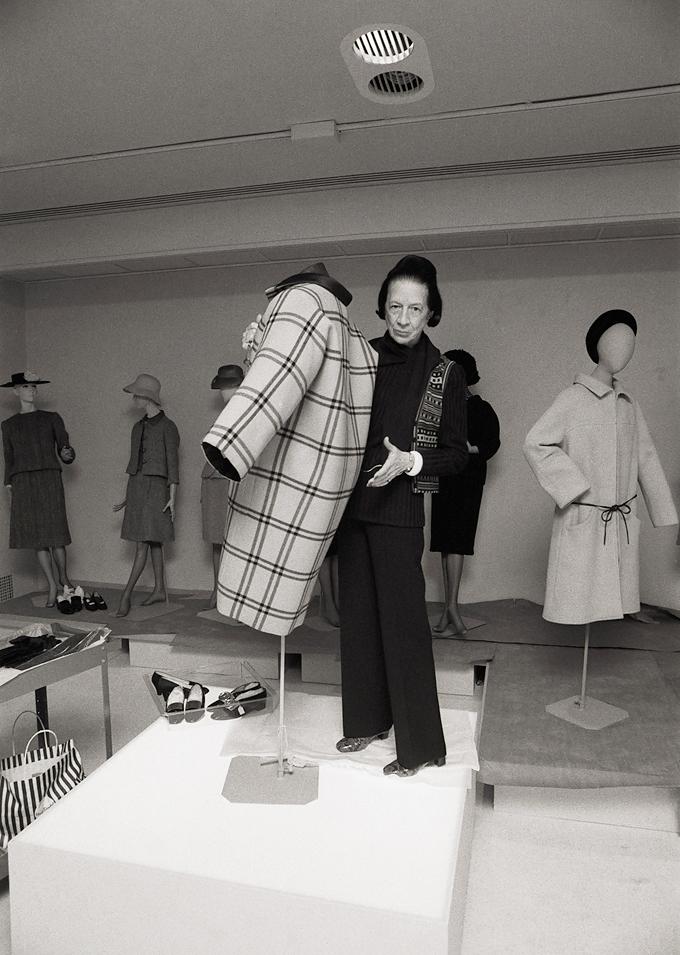 BUENA 22 de marzo de 1973 metropolitan museum