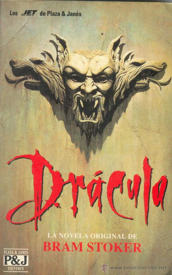 Dracula-Bram-Stoker1