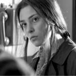 Cine italiano: filmografía incompleta (y II)
