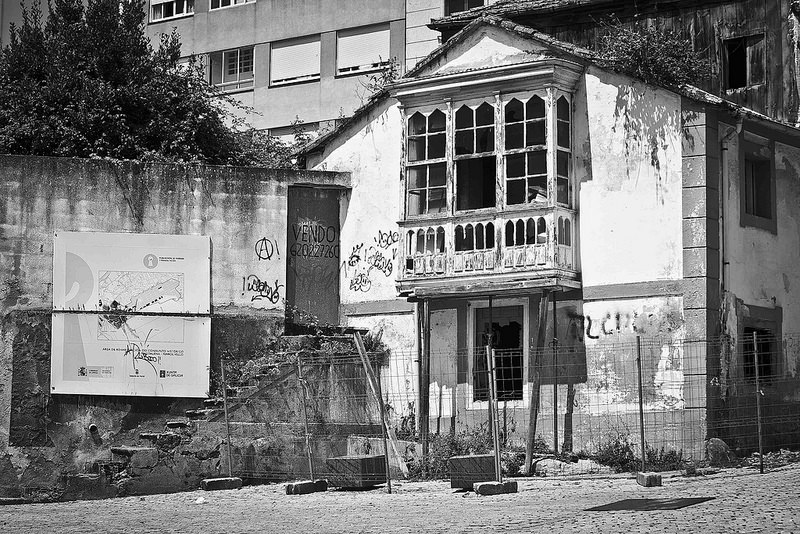 Ferrol 2