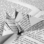 Libros para doblar las esquinas