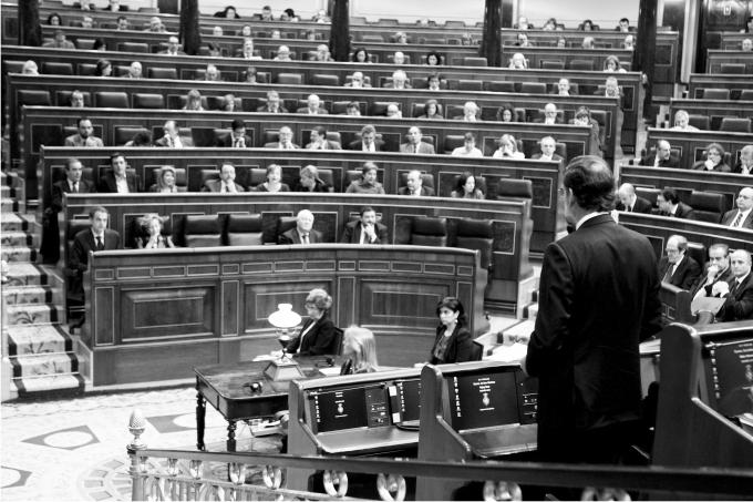 Foto: www.la-moncloa.es (CC)