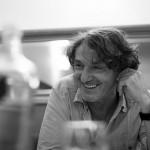 Goran Bregovic: «La primera vez que escuché flamenco en directo fue como sexo salvaje»