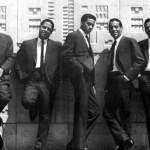 Los Zafiros, los «Jersey Boys» de la Cuba revolucionaria