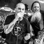 Resurrection Fest 2014: Apocalipse Dudes